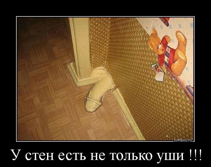 hotdem_ru_516062856015538325536.jpg