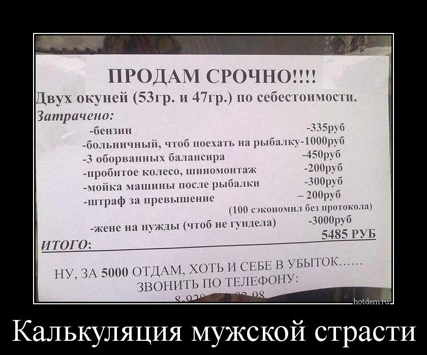 hotdem_ru_183866569399192134165.jpg