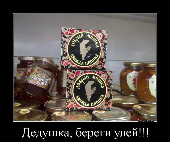 hotdem_ru_423812764396509427670.jpg