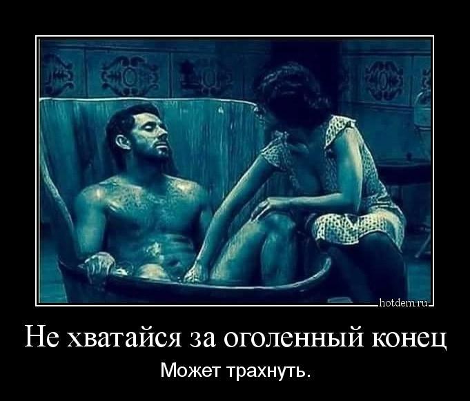 hotdem_ru_041835321333302730395.jpg