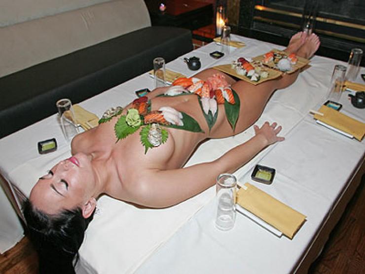 kuni-podborka-konchayushih-kartinki-devushek-porno-s-bolshimi-sisyami